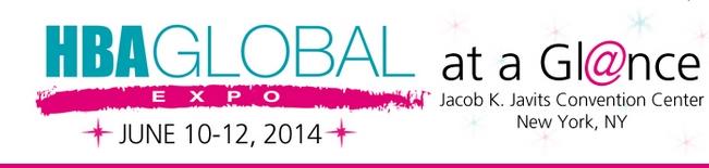 HBA Global 2014