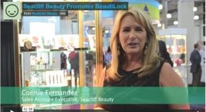 Seacliff Beauty Promotes BeautiLock