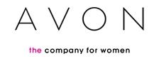 Avon Launches Color Cosmetics