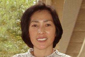 An Interview with Yasuko Kuroda