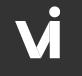 ViSalus Completes Buyout
