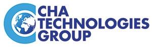 Cha Technologies Group