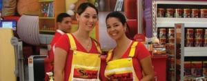 BASF Promotes Top Suvinil Marketer in Brazil