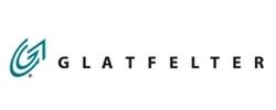 P.H. Glatfelter