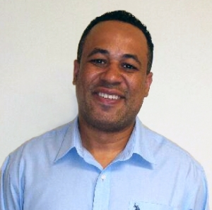 Lansco Hires New Technical Director
