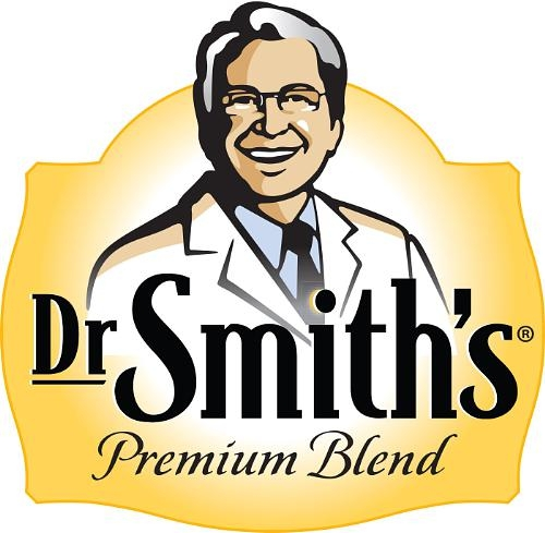 Dr. Smith's Goes To Washington