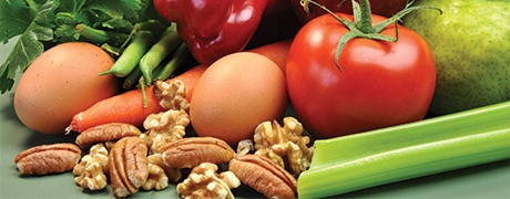 Challenges Facing the 2015 Dietary Guidelines Advisory Committee