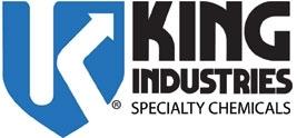 King Industries, Inc.
