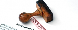 Best Practices For Developing Patent Strategies
