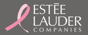 Lauder Expands Efforts To Defeat Breast Cancer