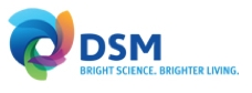 DSM Announces Key Appointments