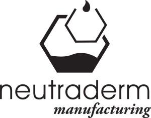 Neutraderm, Inc.