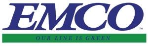 EMCO Chemical Distributors, Inc.