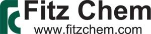 Fitz Chem Corporation