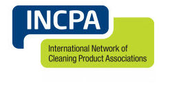 INCPA Expands Into India, Mexico