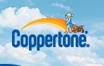 Coppertone is Now at Bayer