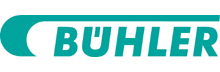 Buhler appoints CheMarCo as Oxylink™ distributor in Southeast USA