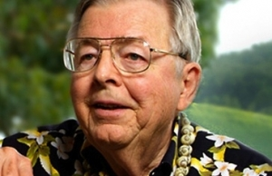 AdvaMed Honors Medtronic Co-Founder with Lifetime Achievement Award