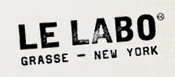 Estée Lauder To Purchase Le Labo