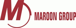 Maroon Group