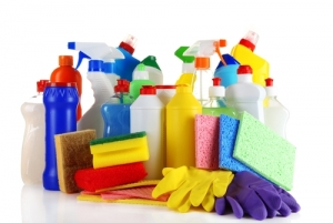 Satisfaction with Household Products Drops in Annual Survey