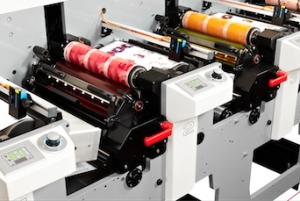 MPS sells second flexo press to Grupo Lappi
