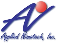 Applied Nanotech Specializes in Problem Solving
