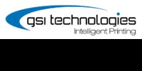 GSI Technologies: A Pioneer Maintains its PE Leadership