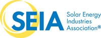 With PV America, SEIA Showcases Growth of Solar Energy Industry