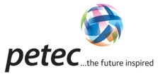 PETEC: Pushing PE into the Supply Chain