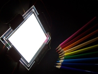 Plextronics, Novaled Develop New Solutions for OLED Marketplace
