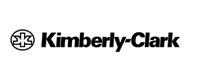 Kimberly-Clark Enters PE Space