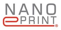 Nano ePrint Focuses on Opportunities in Consumer Packaging, Novelties