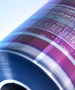 Conductive Ink Manufacturers See Opportunities Ahead for PE and RFID