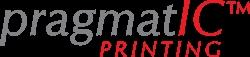Formation of PragmatIC Printing Strengthens Nano ePrint