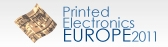 PE Europe 2011 Focuses on Latest Advances and Opportunities