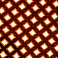 UniPixel's Flexible Conductive Films Find Opportunities in the Marketplace