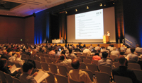 LOPE-C 2012 Enjoys Record Attendance, Exhibition