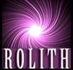Rolith