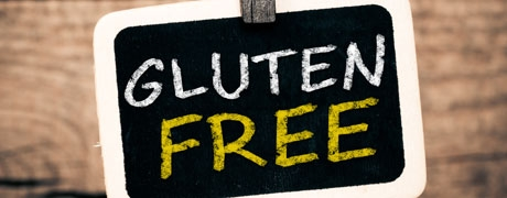 Insights on the Gluten-Free Market