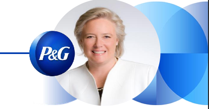 P&G North America President to Retire