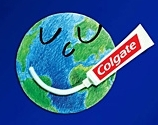 Colgate Slumps in China, Brazil
