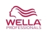 Wella Finds a Partner in Match.com