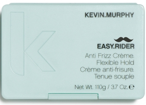 Kevin Murphy Supports Movember