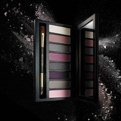 'Little Black Dress' Collection from Artistry