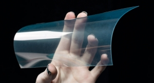 Flexibilis Seeks New Materials for Flexible Electronics