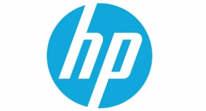 HP Develops New Materials for Flexible Printed Electronics