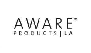 Aware Products