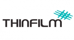 Thinfilm, EVRYTHNG Partnership Combines NFC Hardware, Software for IoT Applications