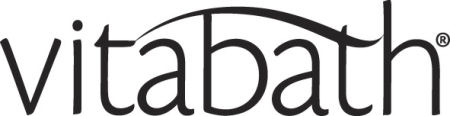 Vitabath Launches Holiday Kit